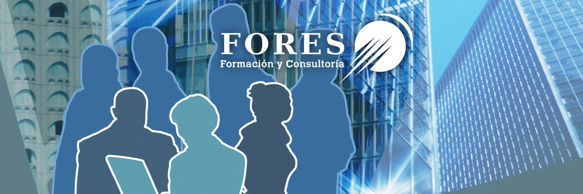 Formación Continua, Ocupacional y Empresarial